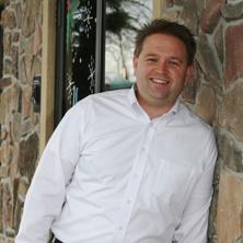 Dr. Jason Haycock
